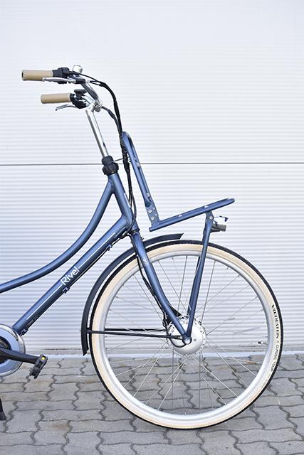 Neuzer kerékpár javítás tisztítás