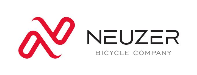 Neuzer kerékpár webáruház