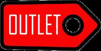 Outlet termékek